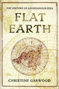 FlatEarth